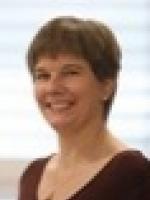 Dr. med. Carola Schöber