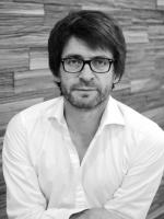 Dr. med. Andreas Suska