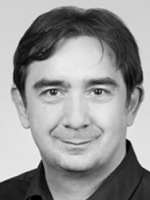 Nenad Suvajac