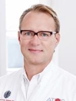 Dr. med. Sven Lichtenberg