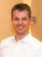 Dr. med. Sebastian Korff