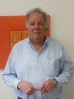 Dr. med. Traugott Ziegler