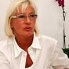 Dr. med. Marianne Lang