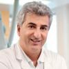 Dr. med. Mohammed Natour