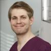Dr. Henning Staedt