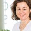 Dr. med. Ingeborg Merz
