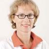 Dr. med. dent. Karen Folttmann