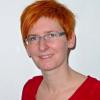 Dr. Karen Bender