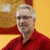 Dr. med. Rainer Mutschler M.A.