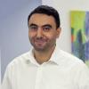 Dr. med. Ali Barhoum