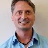 Christoph Braxmaier