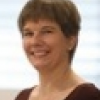 Dr.  Carola Schöber