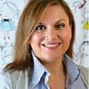 Dr. Stefanie Schwarz-Gutknecht