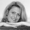 Dr. med. Nicole Wörner